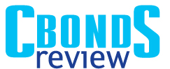 CbondS review